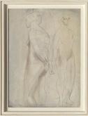 David Hockney's Modern Artwork Exhibitio | Offer Waterman & Co | Scoop.it