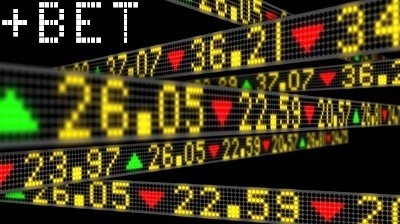 O'Neill  Equity  Traders | B.E.T Capital & Finance | Scoop.it