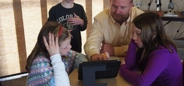 Will tech solve teacher shortages? | Learning & Mind & Brain | Scoop.it