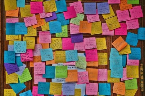 Too many project management tools; what do startups use ... | Nxt Lvl Growth | Scoop.it