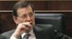 Señor Rajoy, ¿dónde quedan sus promesas? – España – Noticias ... | Partido Popular, una visión crítica | Scoop.it