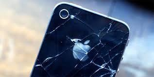 Get an iPhone insurance and save high cost of repair | iPhone and Apple's - Latest Updates! | Scoop.it