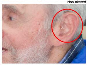 AP supprime ses photos modifiées de Fidel Castro | DocPresseESJ | Scoop.it