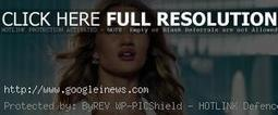 ROSIE HUNTINGTON-WHITELEY LAUNCHES PERFUME | Celebrities and News World | Scoop.it