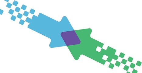 Le comité de la prospective de la CNIL consacre un cahier IP spécial au partage dans le monde numérique | CNIL | Clic France | Scoop.it