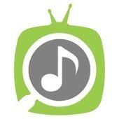 Tunefind, les chansons de vos séries à portée de clic | Wiseband | Scoop.it