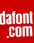 dafont.com | Las herramientas del Community Manager | Scoop.it