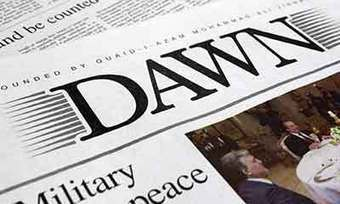 S. Arabia confiscates Islamist publisher's books at fair - DAWN.COM | Book Publisher News | Scoop.it