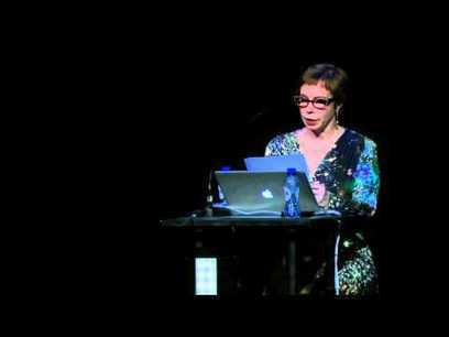 Tracy Metz – Nature is an Agreement « NextNature.net | comple-X-city | Scoop.it