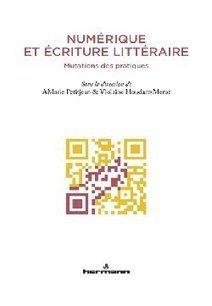 Ecriture : Le numérique change-t-il la donne ? | EcritureS - WritingZ | Scoop.it