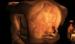 Homosexuality in the Ancient World | EURICLEA | Scoop.it