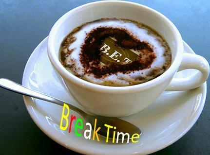 Coffee Time   Icons   Scoop.it