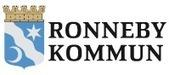 Yrkeshögskola - något för dig? - Ronneby Kunskapskälla | Nitus - Nätverket för kommunala lärcentra | Scoop.it