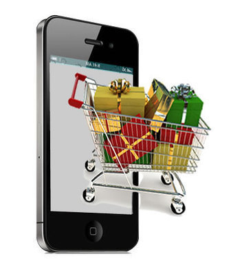 Mobile Integration the Needs of E commerce Responsive Web Design | Hair Wigs | Scoop.it