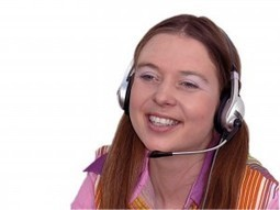 Don't Put Customer Service on Reserve; It's For Everyone | Reservations Call Center Blog | Reservations | Scoop.it