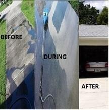 BILLS PROFESSIONAL PRESSURE CLEANING   BILLS PROFESSIONAL PRESSURE CLEANING   Scoop.it
