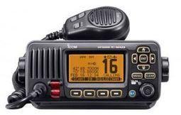VHF Radio Maritime   Radiocom. News   Scoop.it