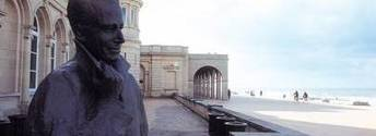 Vidéo : La Mer à Ostende   Transvisite   Scoop.it