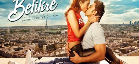 La France devient productrice de Bollywood movie (@INfluencialemag) | Médias sociaux et tourisme | Scoop.it