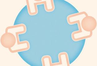 Création d'entreprise – Le coworking : Travailler seul mais ensemble | La Cantine Toulouse | Scoop.it