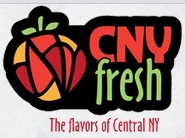 CNY Fresh : The Flavors of Central NY | Central New York Traveler | Scoop.it