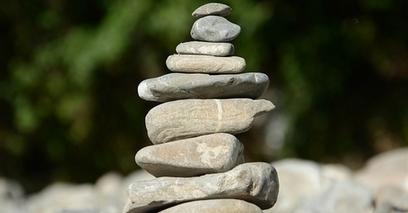 3 idées reçues portant sur les origines des fissures | Expertise bâtiment | Scoop.it
