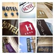 L'expérience client en hôtel: les tendances 2015 | L'actualité du tourisme et hotellerie par Château des Vigiers | Scoop.it