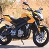 New Bikes in India|Bike Prices In India|Upcoming Bikes|Used Bikes In India|Bike Reviews|Bike News|Bike Tips