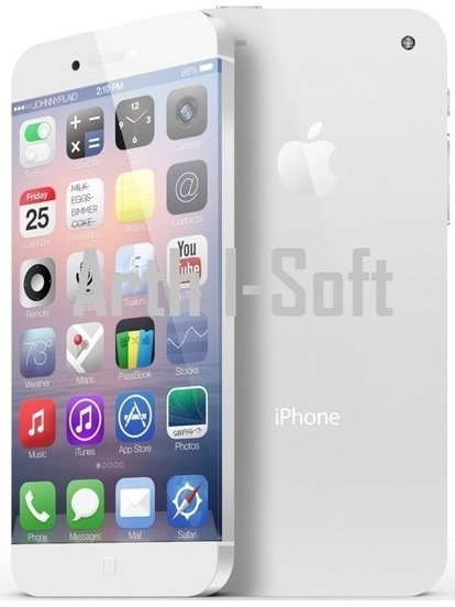 Features of iPhone 6: Everyone Want to Know about It | iphone application development | Scoop.it
