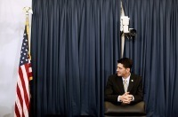 The Ryan Budget: A Primer on What's Now the Hottest Topic in 2012   Coffee Party News   Scoop.it
