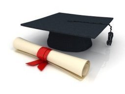 Why a Degree Isn't Enough to Guarantee You a Job: Employers Want More | Job Search | Scoop.it