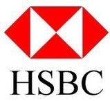 HSBC jobs for Freshers,Experienced as Associate/Sr Associate in Hyderabad 2014 | JOBSPY.IN | jobspy | Scoop.it
