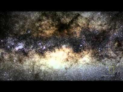 The Milky Way - documentary | promienie | Scoop.it