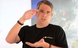 Matt Cutts: Google Search Result Positions Aren't Weighted Differently | Digital Media Information | Scoop.it