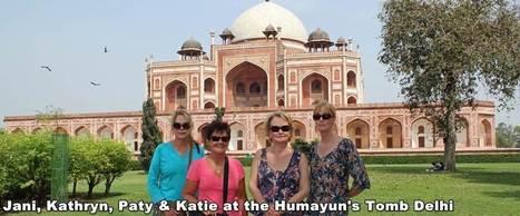 Places To Visit India with Best Indian Travel Company - Elegant Journeys | elegantjourneys | Scoop.it