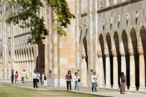 Former university professor charged over alleged fake research   Academic cheating   Scoop.it
