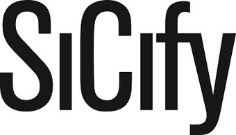 """""""SiCifying"""" power electronics. A new SiC  start-up from Sweden 