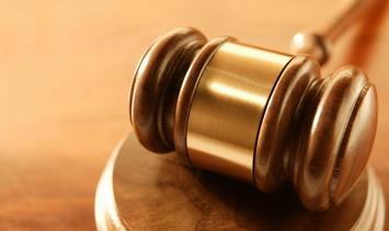 Décision de la Cour Européenne des Droits de l'Homme : les procès pour violation de Copyright contraires aux Droits de l'Homme   Solutions locales   Scoop.it