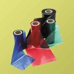 Barcode Ribbons | Thermal Ribbons | Scoop.it