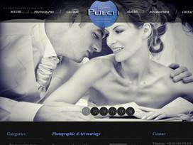 Luxe & Prestige : l'annuaire des marques et produits de luxe | Epicure : Vins, gastronomie et belles choses | Scoop.it