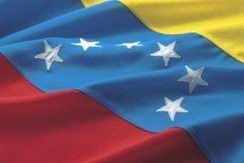 Un proyecto documentará el regreso de un exiliado a Venezuela - Univisión | El Barco del Exilio | Scoop.it