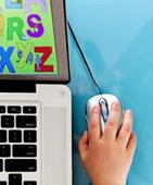 DISLEXIA: INVESTIGACIÓN Y TRABAJO: JUGAR CON EL... | La dislèxia en els infants | Scoop.it