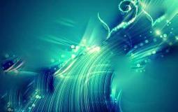 Les bienfaits de l'autosuggestion pour améliorer votre vie qotidienne   spiritualité, médiumnite, parapsychologie   Scoop.it