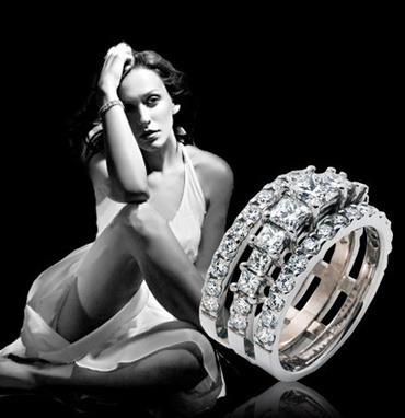 Adelaide Engagement Rings - Engagement Rings | adelaide Jewellers | Scoop.it