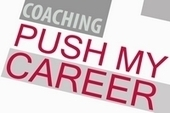 La Société générale va lancer un site de coaching pour conseiller les candidats | Marque Employeur et RH 2.0 | Scoop.it