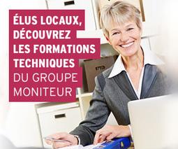 «Zones commerciales : à quand unerègledujeu?» - Courrier des maires | CDAC | Scoop.it