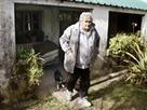 Desarrollo no es lucha por la riqueza sino por la felicidad humana: Mujica - Caracol Radio | Habilidades para la vida | Scoop.it
