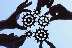 Vers une organisation holocratique de son entreprise | Entreprise Agile et complexité | Scoop.it
