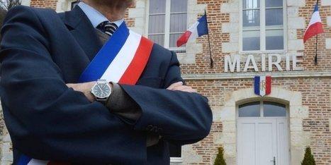 Municipales : les points chauds dans le Sud-Ouest | Bergerac2014 | Scoop.it