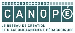 Nouveaux programmes - Réseau Canopé | Veille pédagogique et disciplinaire | Scoop.it